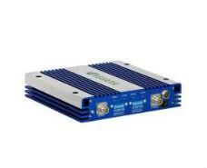 репитер VEGATEL VT2-900E/3G