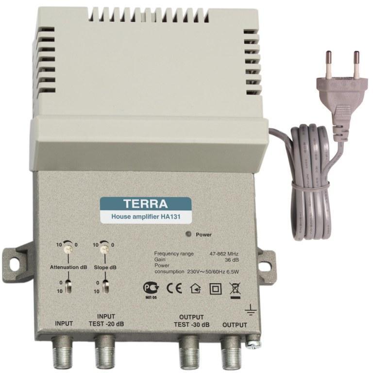 Усилитель сигнала сотовой связи по лучшим ценам можно ...