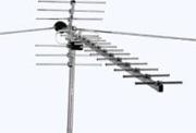 http://www.spektr-tv.ru/img_db/all/Lokus%20L%20025_12.jpg