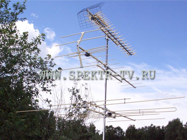 antenna.jpg 64.64 KiB Просмотров: 1368. во ! приехал, вытащил, поднял метроф на...