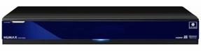 Humax 3000 для подключения НТВ Плюс