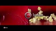 HD Кино