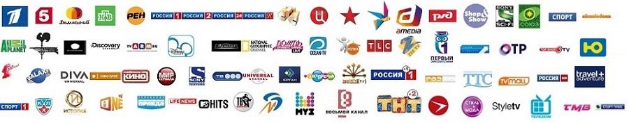 вакансии телеканал спорт: