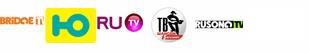 Музыкальные каналы на Триколор ТВ