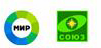 Просветительские каналы на Триколор ТВ