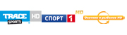 Спортивные каналы на Триколор HD