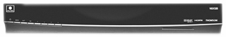 Thomson 8020 для подключения НТВ Плюс