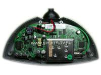 Ресивер для кабельного телевидения XSAT DTVA